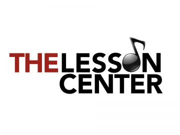 The Lesson Center - Dream It. Learn It. Do it!